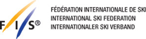 FIS – International Ski Federation