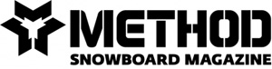 Method Snowboarding Magazine