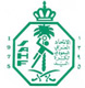 Saudi Arabia Handball Federation