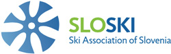 SZS – Slovenia ski association